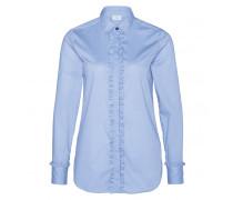 Bluse TASHA für Damen - Light Blue