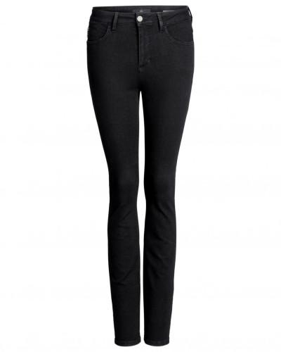 Jeans SUPERSHAPE für Damen - Black