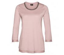 Shirt ALARA für Damen - Mauvelous