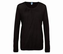Shirt VERA für Damen - Black