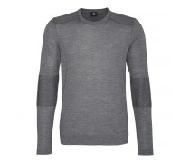 Pullover CHARLY für Herren - Gray