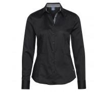 Bluse MILENA für Damen - Black