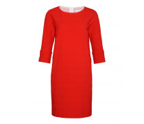 Kleid SANNY für Damen - Flame