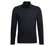 Poloshirt TIMON für Herren - Navy