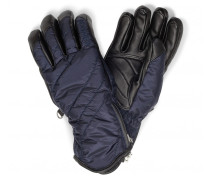 Ski-Handschuhe Belinda für Damen - Navy / Black