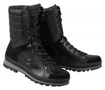 Boots ST.ANTON L3M für Damen - Black
