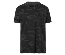 T-Shirt Cadmon 2