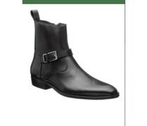 Schuhe Roberto