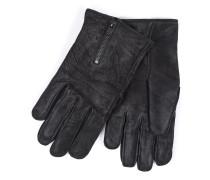 Handschuhe Garner