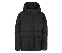 Outdoorjacke Kenneth