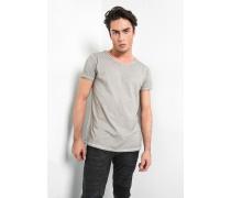 T-Shirt Wren taupe
