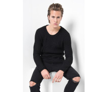 Strickpullover Lorence