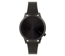 Uhr Estelle Royale