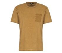 T-Shirt Alessio