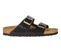 Schuhe Arizona Classic WMNS