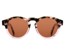 Sonnenbrillen Clement