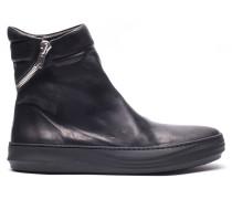 Schuhe Tobias
