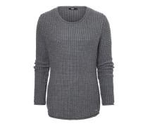 tigha Strickpullover Lorence
