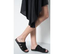 Schuhe Fastvi