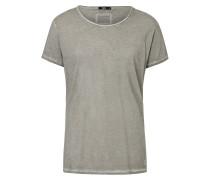T-Shirt Wren