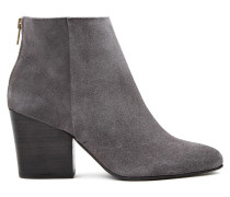H by Hudson Schuhe Meli Suede