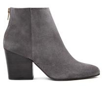 Schuhe Meli Suede