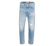 Jeans Toni 10107 destroyed