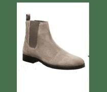 Schuhe Albie