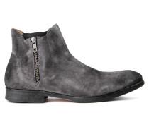 Schuhe Mitchell Suede