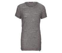 tigha T-Shirt Adam