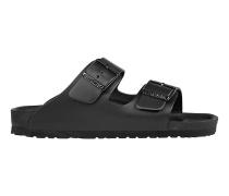 Schuhe Monterey Exquisit WMNS