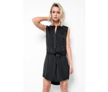 Kleid Moline schwarz