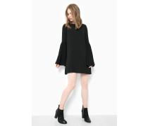 Kleid Nica schwarz
