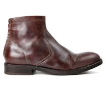 Schuhe Friar