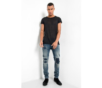Slim Fit Jeans Clyde