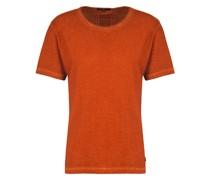 T-Shirt Lafan