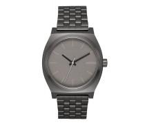 Uhren Time Teller silber