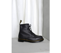 Schuhe 8 Eye Carpathian