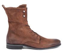 Schuhe Anderson