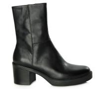 Vagabond Schuhe Tilda