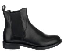 Schuhe Amina Canvas