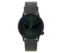 Uhr Winston Regal