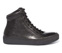 Schuhe Yuki