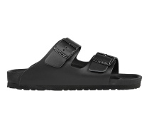 Schuhe Monterey Exquisit MNS