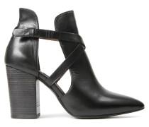 Schuhe Geneve
