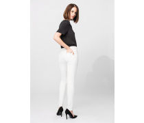 Jeans Ania