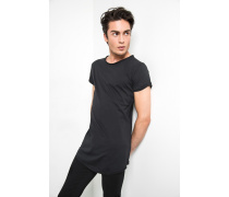 T-Shirt Miro 2 schwarz