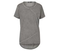 tigha T-Shirt Mera