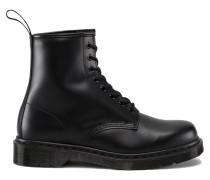 Schuhe Mono 8 Eye WMNS