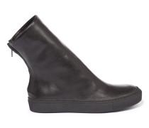 Schuhe Nora